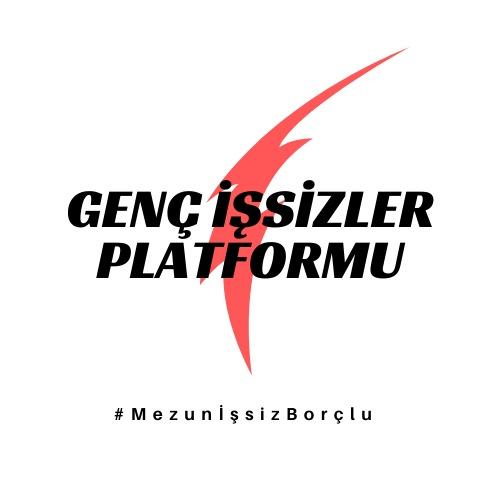 Genç İşsizler Platformu